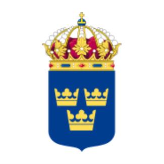 Swedish Genealogy - MyGenealogist com